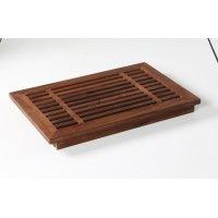 ブレッドカッティングボード 48.5x32.5x4.3cm