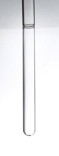 試験管グラス 40ml