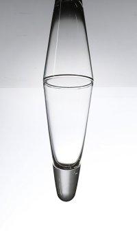 グラスコーン φ4.2x10.5cm 35ml