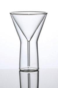 カクテルグラス φ10.5x16cm 140ml