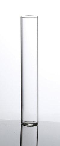 試験管グラス 80ml