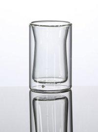 カクテルグラス φ6x9cm 130ml