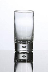グラス φ4.6x9.2cm 90ml