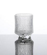 グラス φ6.9x8.5cm 200ml