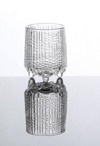 グラス φ4.4x6.1cm 50ml
